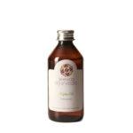 Kapha Oil botella