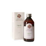 Kapha Oil caja y botella