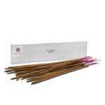 Sticks Purification Amber 75 sticks
