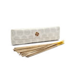 Sticks peace & relaxation 100g