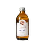Vata Oil botella
