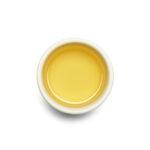 vata oil textura
